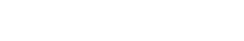 logo gemma nicolau